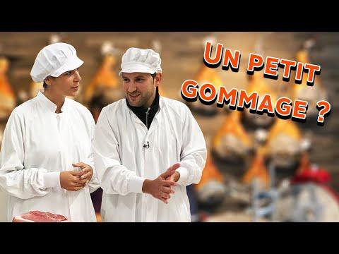 raphaële-enquête-sur-la-fabrication-du-jambon-de-bayonne-!-1/9-#6