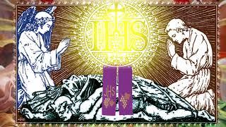 MOCĄ IMIENIA JEZUS nakazuję ci wychodź! - I wychodzi (świadectwo egzorcysty ks. inf. Jana Pęzioła)