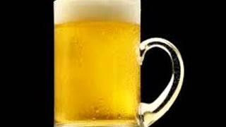 Zdrowa Woda - Piwo