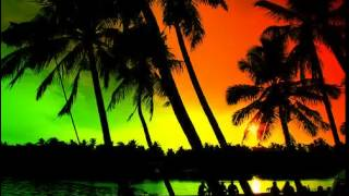 New Reggae Riddims Mix 2015- Rastafaba CR.