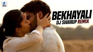 2 85 Mb Bekhayali Me Bhi Tera Hi Khayal Aaye Full Video Song