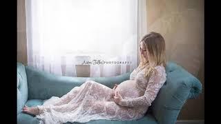 Платье для беременных Fancy Studio Clothes