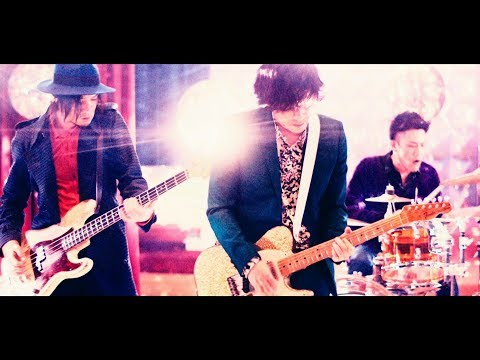 back number - 「ARTIST」Music Video