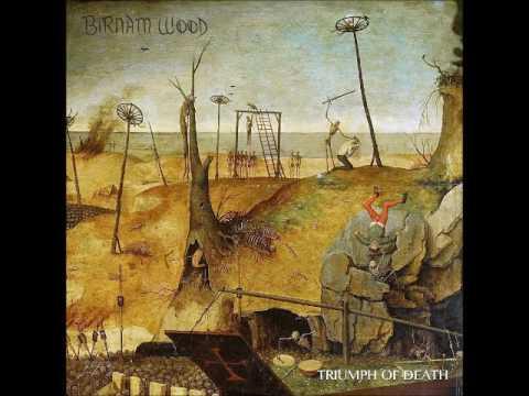 triumph of death 2