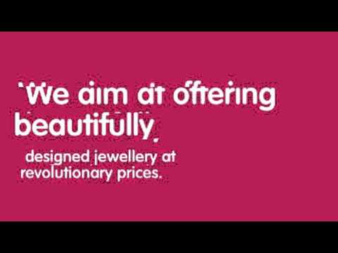Jewelry Store Johns Creek