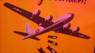 Unblock Cuba! Wirtschaftskrieg gegen Cuba beenden! Coop Antiwar Cafe Berlin