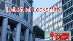 Baltimore Locksmith Westminster , MD