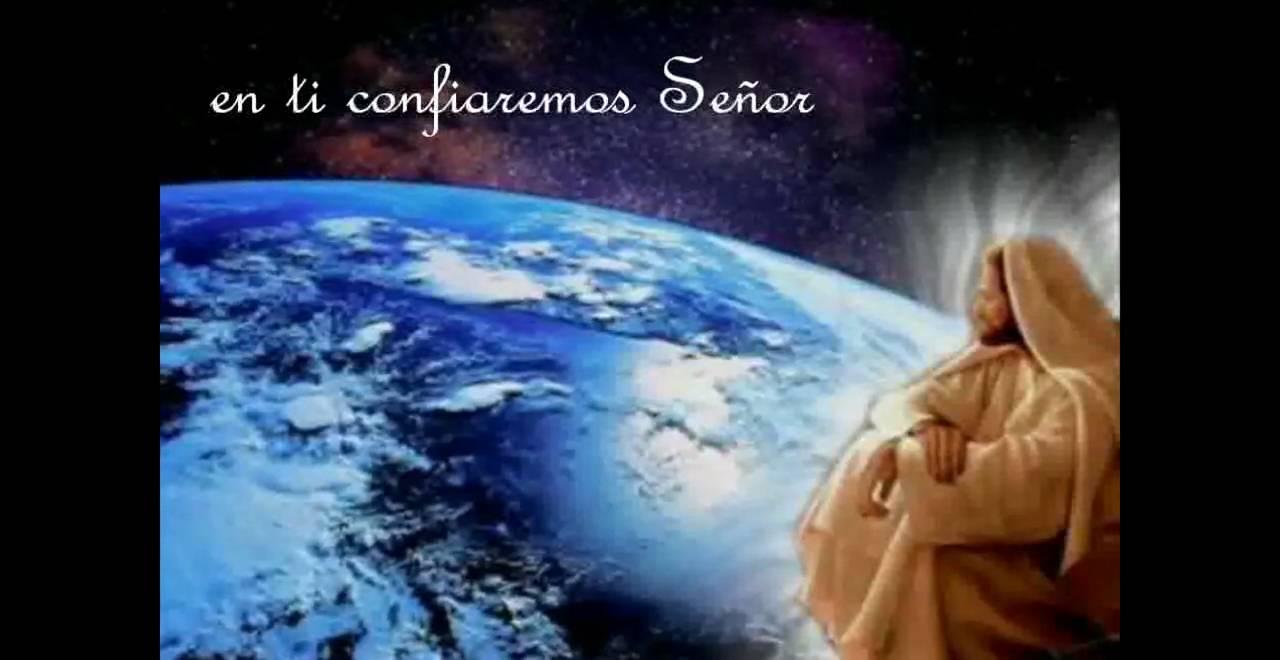 ¿Quien nos Separará del Amor de Cristo?-Felipe Garibo ... Felipe Garibo
