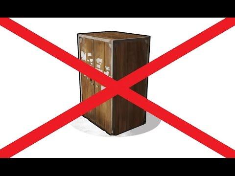 Мебель трансформер для малогабаритной квартиры днем гостиная, ночью спальня. Экономит 8 кв. М. Масимально оптимальное решение.