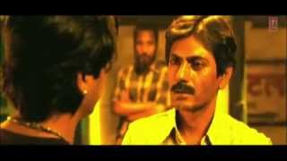 Dil Chhi Chha Ledar (Full Song) - Gangs of Wasseypur 2