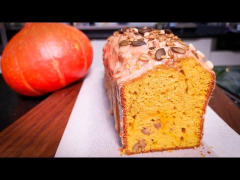 recette-de-cake-potimarron-et-épices-trop-bon-!-(lisez-la-description-svp)