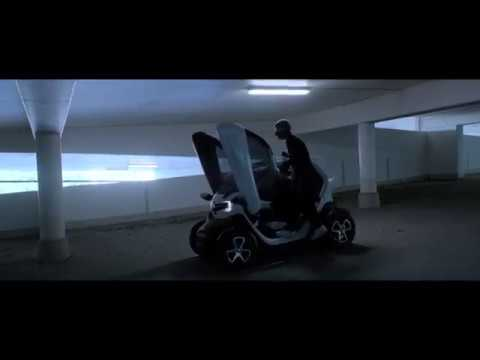 Yung Lean - Yoshi City [Instrumental]