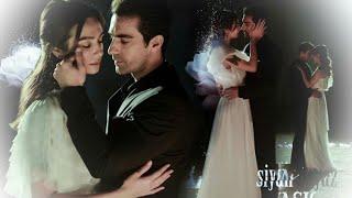 Asli & Ferhat | Любовь Похожа на Тебя / Ask Sana Benzer