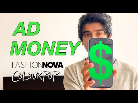 Million Dollar Ads: How Successful Shopify Stores Do It thumbnail