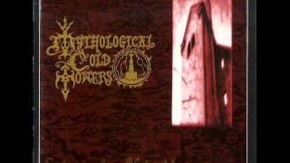 Mythological Cold Towers