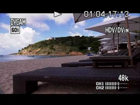 Sunset Homes Anguilla - House Hunters International