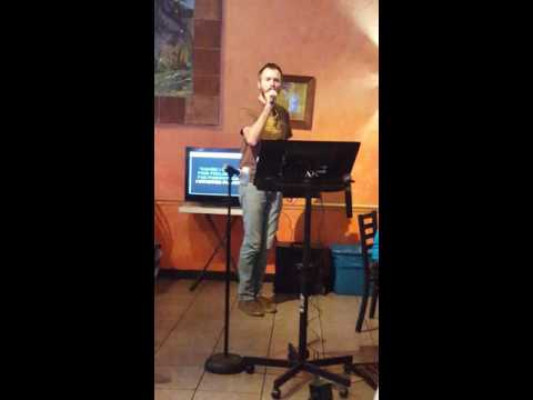 EMC Karaoke Special