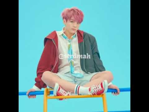 Download Ccp edit Video idol BTS #RM #Suga #Jin #V #Jungkook
