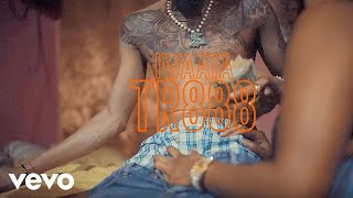 IWaata - TR888 (Official Music Video)