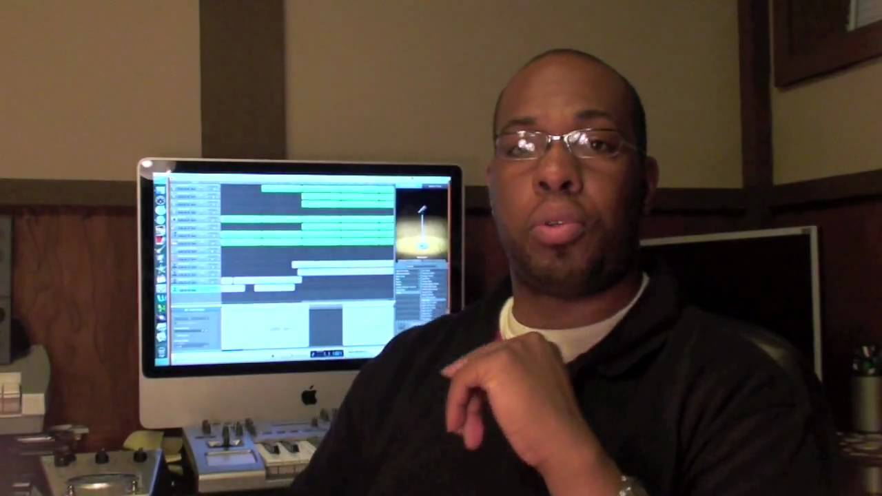 How to Autotune your voice to sound better « Software Tips