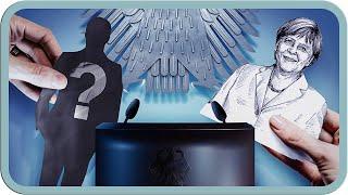 Wer wird nächster Bundeskanzler?*