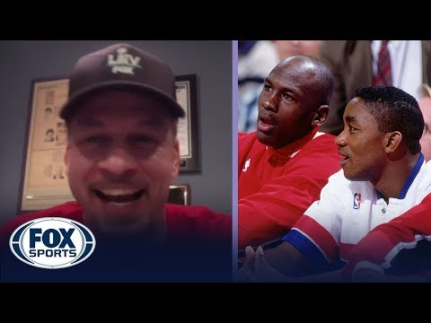 chris-broussard-reacts-to-michael-jordan's-'the-last-dance'-documentary:-episodes-5-&-6-|-fox-sports
