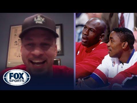 chris-broussard-reacts-to-michael-jordan's-'the-last-dance'-documentary:-episodes-5-&-6-|-fox-sports