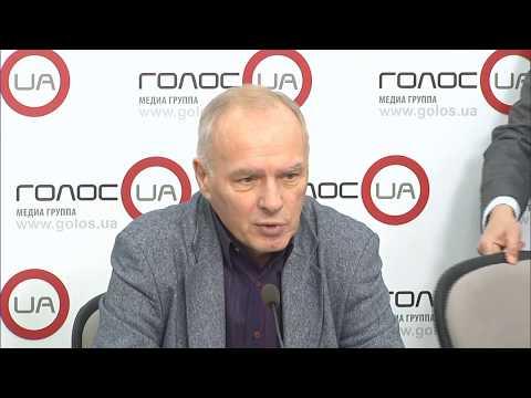 Как запрет российских наблюдателей  скажется на президентских выборах? (пресс-конференция)