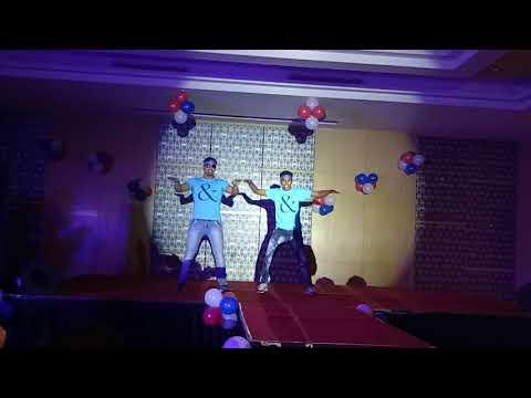 Kaun Hai Tera Naam Kya Babul and Munna