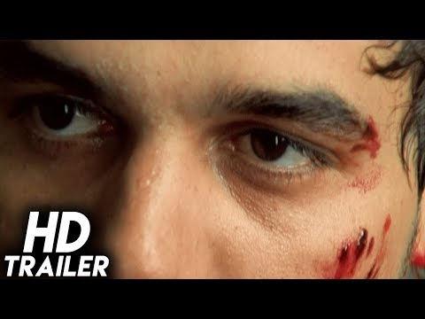 Lower City (2005) ORIGINAL TRAILER [HD]