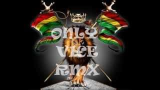 jah cure ft melek ONLY VICE RMX Ethiopian reggae hip hop