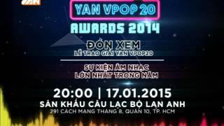traileryan vpop 20 awards 2014