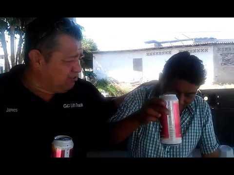 La Entrevista Del Chito Cano 1 Youtube