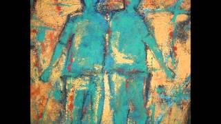 Michael Tippett: String Quartet No. 1 - II. Lento cantabile