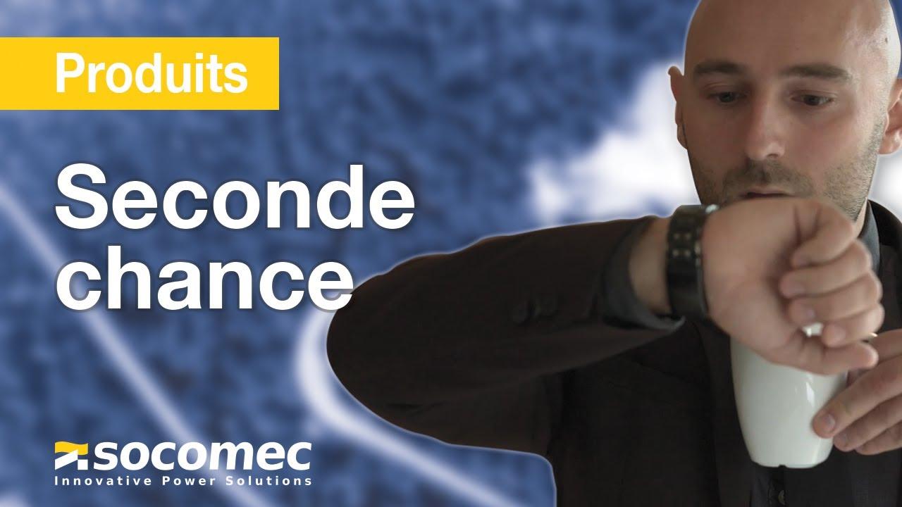 Socomec Group | LinkedIn