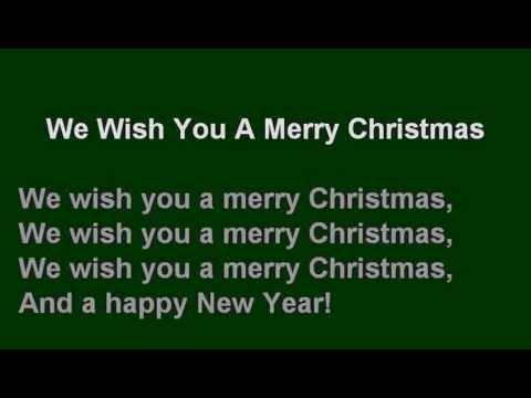 Harmonica harmonica tabs merry christmas : we wish you a merry christmas harmonica by Huy Vuong.avi - YouTube