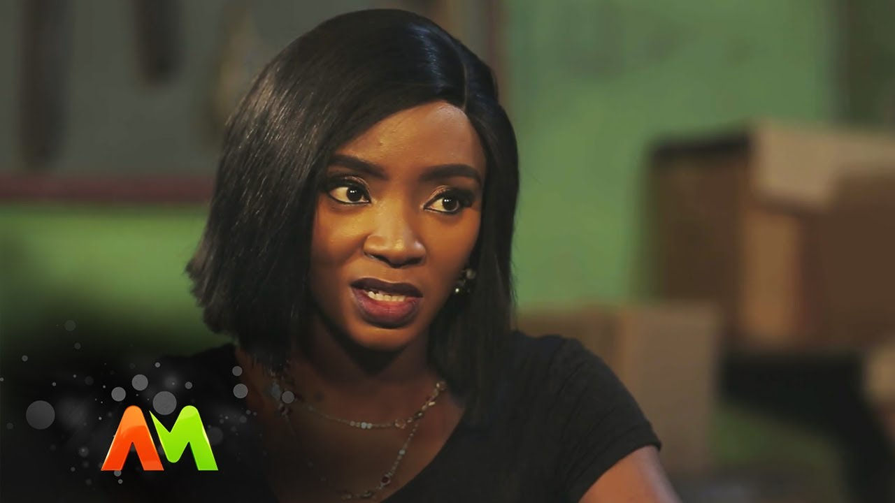 Remember the rules! – Enakhe   S1   Ep 192   Africa Magic