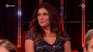 Marieke Elsinga wint de Televizier Talent Award | Gouden Televizier-Ring Gala 2017