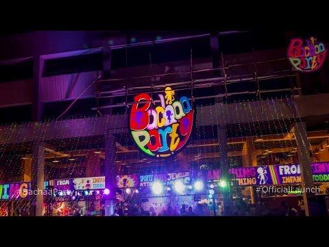 Bachaa Party Store | Official Launch | Karachi | PAK LAPSES | PIXELINE FILMS