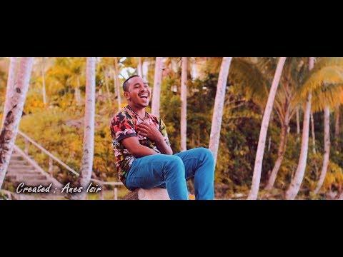 Napy Star - Cinta Sederhana (Official Music Video)