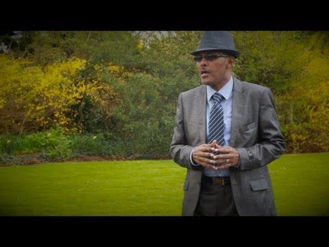 JOOQLE IKRAAN 2013 OFFICIAL VIDEO (DIRECTED BY STUDIO LIIBAAN)
