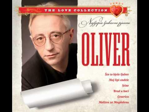 gibonni i oliver dragojevic u ljubav vjere nemam