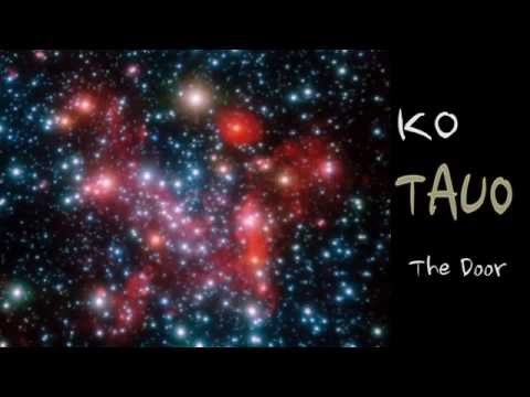 KO TAUO - The Door ( J.L. Benlloch )