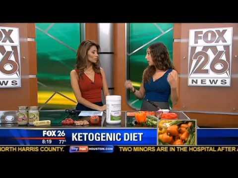 Ketogenic Diet Can Help Treat Cancer, Seizures, Alzheimer