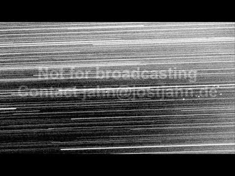 2015-05-28 Astra TV geostationary satellit loop  timelapse