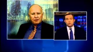 Marc Faber on Bloomberg March 2008 Thumbnail