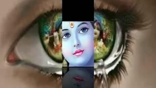 ek raat dukhi main hoke so gaya tha rote rote - by Sanjay Agrawal - best khatu shyam bhajan