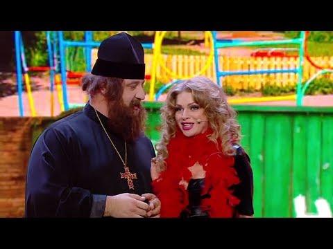 Лучшие приколы о соседях - многоквартирный дом Дизель шоу Украина июнь смешные моменты