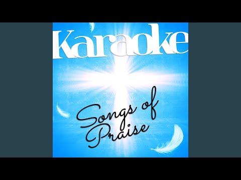 Four Days Late (In the Style of Karen Peck and New River) (Karaoke Version)