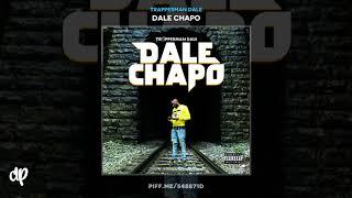 Trapperman Dale - Backstabbin [Dale Chapo]